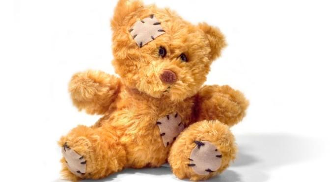 titelbild-teddy